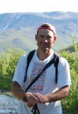 Михаил Трафимович