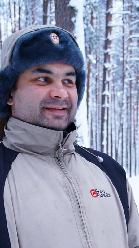 Ангарск прогноз погоды на 14 дней