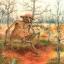 81В:Льва-Ствига. Завершение 30-31.3.19