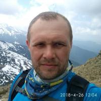 Аляксандр Мартынюк
