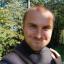 Дмитрий Панин