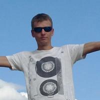 Виталий Спиридонов
