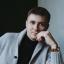 Алексей  Юдаков