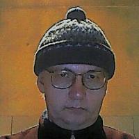 Евгений Байкеев