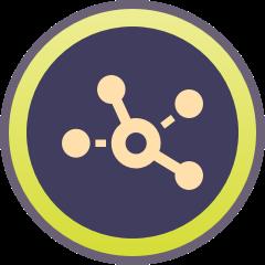 Социальный активатор
