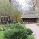 Браславские озера 21-22.10.2017