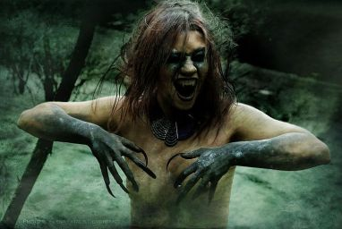 swamp_witch___2_by_fatalis_polunica-d2zaubi.jpg