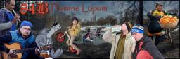 84B_Flumine_Lupum.jpg